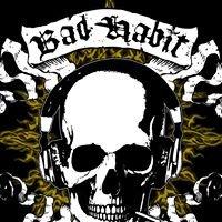 Bad Habit Lounge