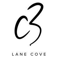 C3 Church Lane Cove