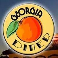 Georgia Diner
