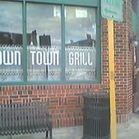 Downtown Bar and Grill