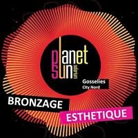 Planetsun Gosselies