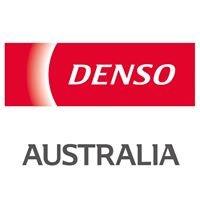 DENSO Auto Parts Australia