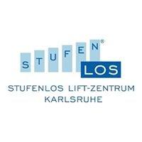 Stufenlos Mobilität nach Maß GmbH