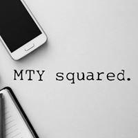 MTYsquared
