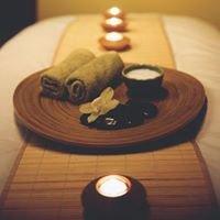 Zendona Massage Spa