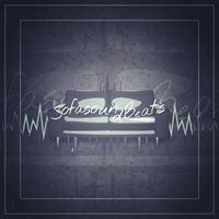 Sofasound beats