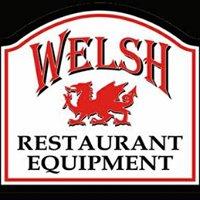 Welsh Restaurant Equipment LLC