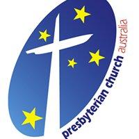 Woy Woy Presbyterian - St. Davids
