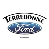Terrebonne Ford Inc.