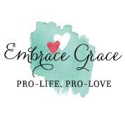 Embrace Grace at Walnut Ridge - Mansfield, Texas