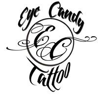 Eye Candy Tattoo and Body Art