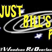 Just Bills Place