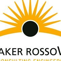 Baker Rossow Consulting Engineers