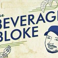 The Beverage Bloke