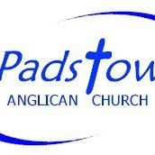 Padstow Anglican Church