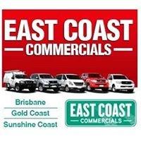 East Coast Commercials