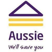 Aussie Springfield Central