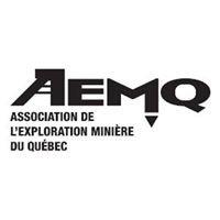 Association de l'exploration minière du Québec (AEMQ)