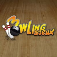Bowling de Lisieux