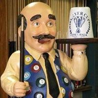 Lexington Billiards & Spas
