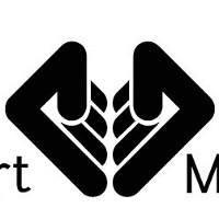 Aaron Sergeant Sport Massage