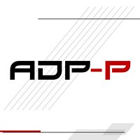 ADP Performance