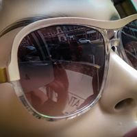 All Eyes On You Optical Boutique