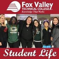 FVTC Student Life
