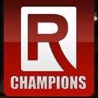 Racehall of Champions - RHOC