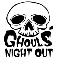 Ghouls' Night Out