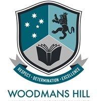 Woodmans Hill