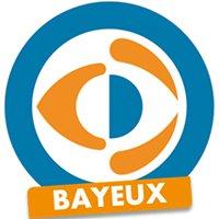 Espace Culturel E. Leclerc Bayeux