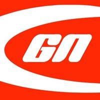 """GN Motorsport """"kartstore.de"""""""