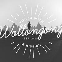 YWAM Wollongong