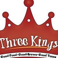 Three Kings Pa