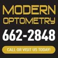 Modern Optometry