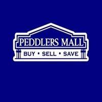 Lexington Peddler's Mall