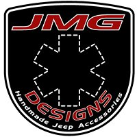 JMG Designs LLC