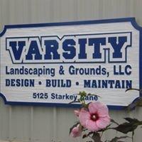 Varsity Landscaping & Grounds, LLC