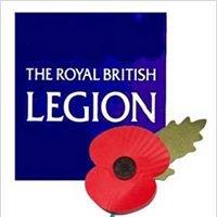 Millisle Royal British Legion Club