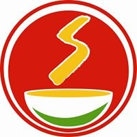 Saigon Cafe Duluth