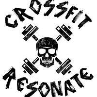 CrossFit Resonate
