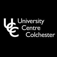 Film Music and Soundtrack Production Degree at Colchester Institute