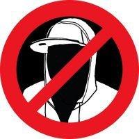 No Hats No Hoods Studios