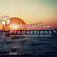 HarbourTone Productions