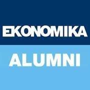 Ekonomika Alumni