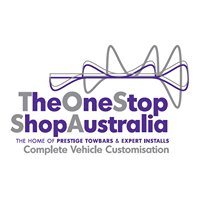 The One Stop Shop Australia