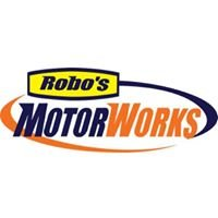 Robo's Motorworks