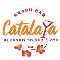 Catalaya Beach Bar