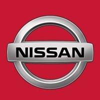 Daytona Nissan